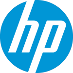 go to HP UK