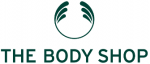 go to The Body Shop