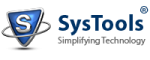 go to SysTools Software